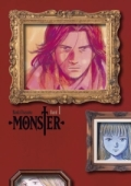 Monster - Bd.01: Perfect Edition