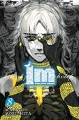 IM: Great Priest Imhotep - Vol.08: Kindle Edition