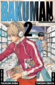 Bakuman - Vol.02: Kindle Edition