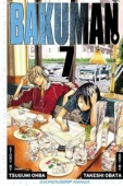 Bakuman - Vol.07: Kindle Edition