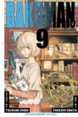 Bakuman - Vol.09: Kindle Edition