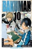 Bakuman - Vol.10: Kindle Edition