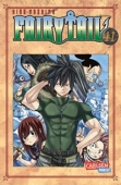 Fairy Tail - Bd.41: Kindle Edition