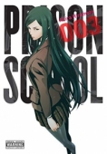 Prison School - Vol.03: Kindle Edition