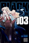 Black Lagoon - Vol. 03: Kindle Edition