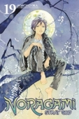 Noragami: Stray God - Vol.19