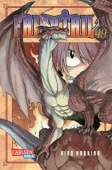 Fairy Tail - Bd.49: Kindle Edition