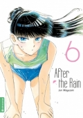 After the Rain - Bd.06