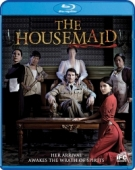 The Housemaid (OwS) [Blu-ray]