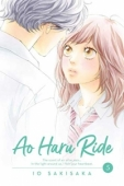 Ao Haru Ride - Vol.05