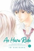 Ao Haru Ride - Vol.06