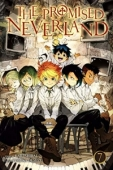 The Promised Neverland - Vol.07: Kindle Edition