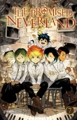 The Promised Neverland - Vol.07