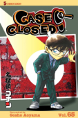 Case Closed - Vol.65