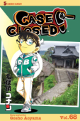 Case Closed - Vol.68