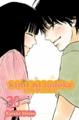 Kimi ni Todoke: From Me to You - Vol. 30