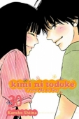 Kimi ni Todoke: From Me to You - Vol. 30: Kindle Edition