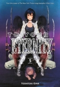 To Your Eternity - Vol.05