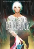 To Your Eternity - Vol.07