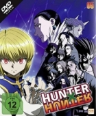 Hunter x Hunter - Box 05/13