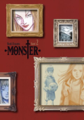 Monster - Bd.02: Perfect Edition