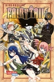 Fairy Tail - Bd.56: Kindle Edition