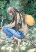 Emanon: Emanon Wanderer - Vol.03: Kindle Edition