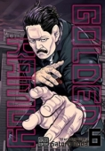 Golden Kamuy - Vol.06: Kindle Edition
