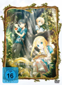 Sword Art Online: Alicization - Vol. 1/4