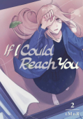 If I Could Reach You - Vol.02