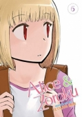 Alice & Zoroku - Vol.06