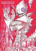Knights of Sidonia - Vol.14: Kindle Edition