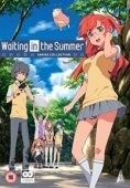 Waiting in the Summer - Complete Series (OwS)