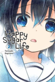 Happy Sugar Life - Vol. 02