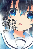 Happy Sugar Life - Vol.02: Kindle Edition