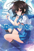 Strike the Blood - Vol.07: Kindle Edition