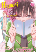 Haganai: I Don't Have Many Friends - Vol.15: Kindle Edition