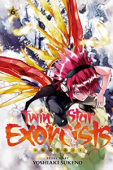 Twin Star Exorcists - Vol.06: Kindle Edition