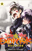 Twin Star Exorcists - Vol.08
