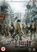 Attack on Titan: The Movie 2 (OwS)