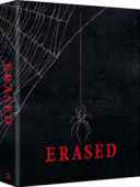 Erased - Part 2/2: Collector's Edition [Blu-ray]