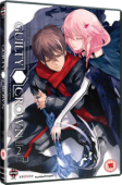 Guilty Crown - Part 2/2