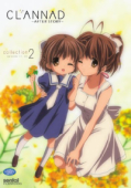 Clannad: After Story - Part 2/2 (OwS)
