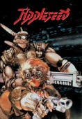 Appleseed 1988 (Re-Release)