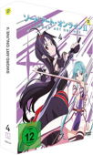 Sword Art Online 2 - Vol.4/4