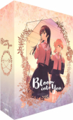 Bloom Into You - Complete Series: Limited Edition [Blu-ray]