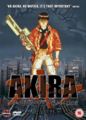 Akira - The Ultimate Collection