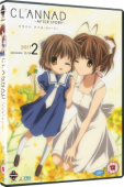 Clannad: After Story - Part 2/2