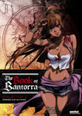 The Book of Bantorra - Part 2/2