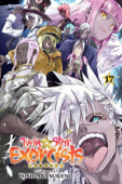 Twin Star Exorcists - Vol.17